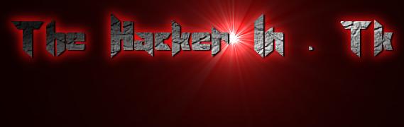 Airtel UC Browser 8 4 Handler Mod|Free Internet - Hack in Now tk